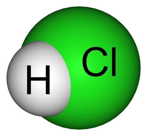 Hydrochloric Acid 20 Degree Baume31 Solution Technical