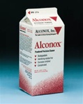 Alconox Glassware and General Cleaner