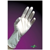 DURAGUARD CLASS 100 POWDER-FREE NITRILE GLOVES