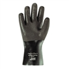 ANSELL PETROFLEX PVC-COATED GLOVES