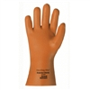 ANSELL MONKEY GRIP PVC-COATED GLOVE