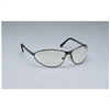 UVEX TOMCAT METAL FRAME SPECTACLES (Glasses)