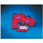 NORTH REDI-CARE FIRST AID KITS