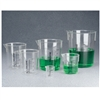 THERMO SCIENTIFIC NALGENE LOW FORM GRIFFIN PMP BEAKERS