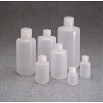 THERMO SCIENTIFIC NALGENE LDPE NARROW-MOUTH BOTTLES