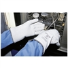 ANSELL CRUSADER FLEX NITRILE-COATED HOT MILL GLOVES