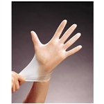 HIGH FIVE FLEX-VINYL EXAM GLOVES