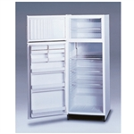 THERMO SCIENTIFIC BARNSTEAD EXPLOSION-PROOF REFRIGERATORS AND FREEZERS