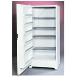 THERMO SCIENTIFIC BARNSTEAD FLAMMABLE MATERIAL STORAGE REFRIGERATORS/FREEZERS