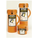 NORTH WATER-JEL EMERGENCY BURN CARE SYSTEMS
