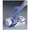 ANSELL TNT BLUE POWDER-FREE NITRILE GLOVES