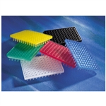 CORNING POLYPROPYLENE THERMOWELL PCR PLATES
