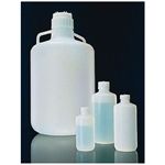 THERMO SCIENTIFIC NALGENE FLUORINATED BOTTLES AND CARBOYS