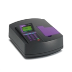 BIOCHROM LIBRA S11 AND S12 VISIBLE AND UV/VISIBLE SPECTROPHOTOMETERS