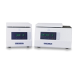 PRECISION DURAFUGE 200 SERIES CENTRIFUGES