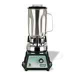 WARING VARIABLE-SPEED 1-LITER BLENDER