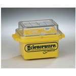 SCIENCEWARE -20 DEG C CRYO-SAFE MINI COOLER