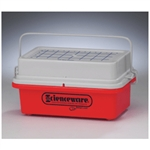 SCIENCEWARE 0 DEG C CRYO-SAFE MAXI COOLER