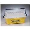 SCIENCEWARE -20 DEG C CRYO-SAFE MAXI COOLER