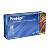 AURELIA PROTEGE STRETCH NITRILE POWDER-FREE EXAM GLOVES
