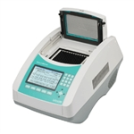 MULTIGENE GRADIENT THERMAL CYCLER