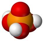 Phosphoric Acid, 85%, Technical