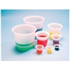 GENERAL PURPOSE POLYSTYRENE BEAKERS