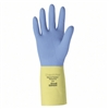 ANSELL CHEMI-PRO NEOPRENE/LATEX GLOVES