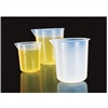 THERMO SCIENTIFIC NALGENE TEFLON PFA GRIFFIN BEAKERS