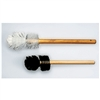 BEAKER BRUSHES