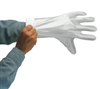 ANSELL BARRIER FLAT-FILM, NON-WOVEN GLOVE LINERS