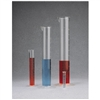 THERMO SCIENTIFIC NALGENE ECONOMY POLYMETHYLPENTENE GRADUATED CYLINDERS