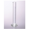 PYREX VISTA CLASS A GRADUATED CYLINDERS