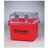 SCIENCEWARE 0 DEG C CRYO-SAFE JUNIOR COOLER